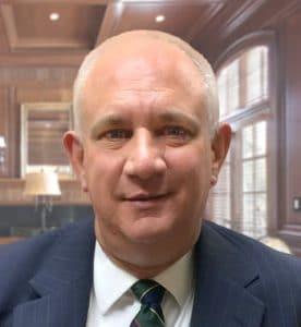 David-A-Bhaerman Pickerington Bankruptcy attorney