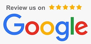 Review us on Google - Law Office of David A. Bhaerman