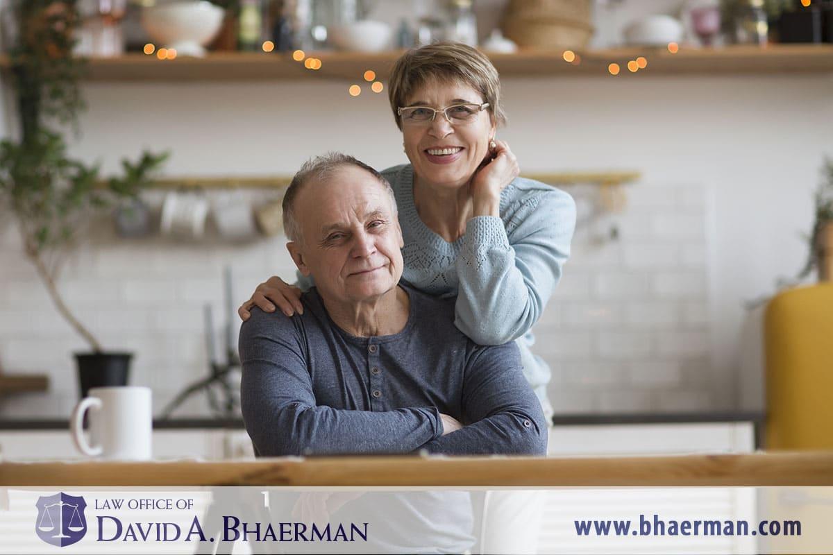 senior couple ohio bankruptcy